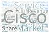 Cisco_WordCloud